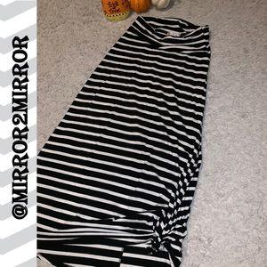 ❤️Heart & Hips Women's Maxi Skirt